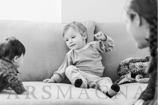boston-family-portrait-photography-195.jpg