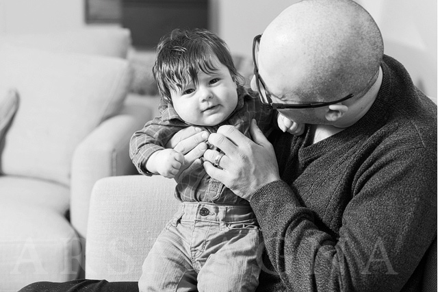 boston-family-portrait-photography-197.jpg