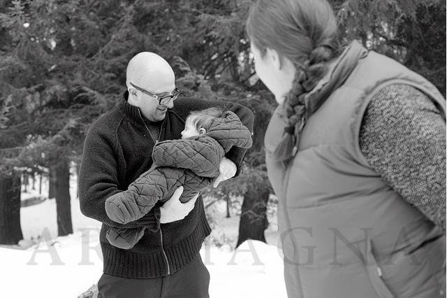 boston-family-portrait-photography-199.jpg
