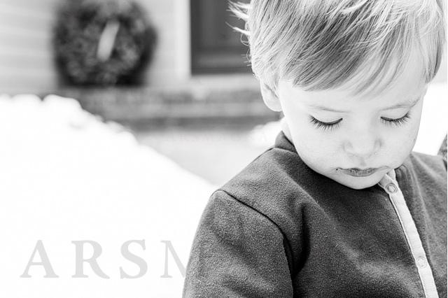 boston-family-portrait-photography-200.jpg