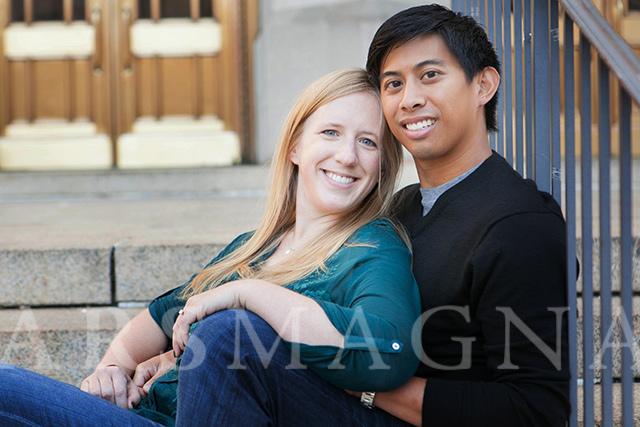 ars-magna-boston-engagement-pictures0002.jpg