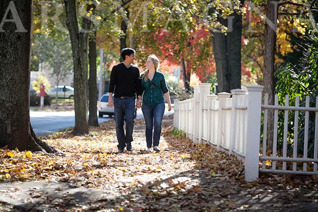 ars-magna-boston-engagement-pictures0007.jpg