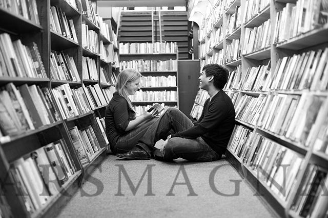 ars-magna-boston-engagement-pictures0011.jpg