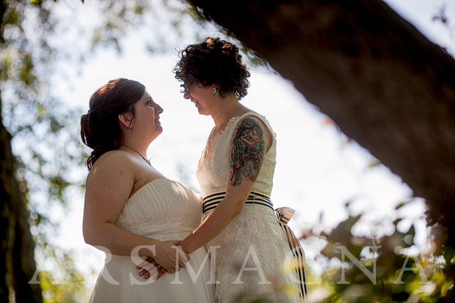 boston-gay-wedding-photography0001.jpg