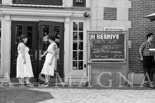 boston-gay-wedding-photography0003.jpg