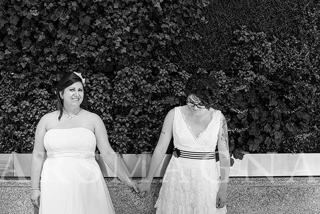boston-gay-wedding-photography0004.jpg
