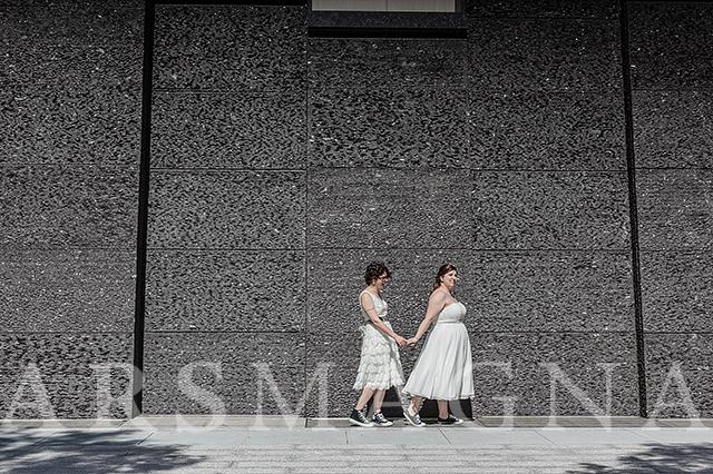 boston-gay-wedding-photography0005.jpg