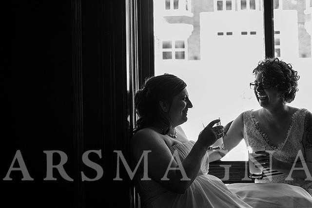 boston-gay-wedding-photography0007.jpg