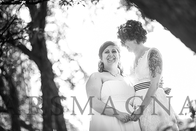 boston-gay-wedding-photography0011.jpg