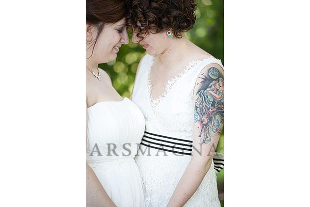 boston-gay-wedding-photography0013.jpg