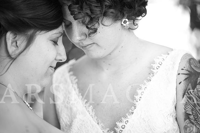 boston-gay-wedding-photography0014.jpg