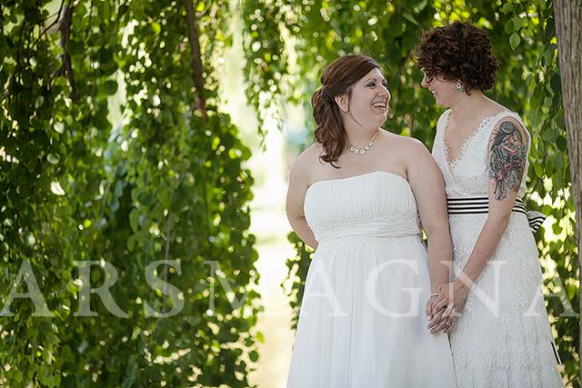 boston-gay-wedding-photography0015.jpg