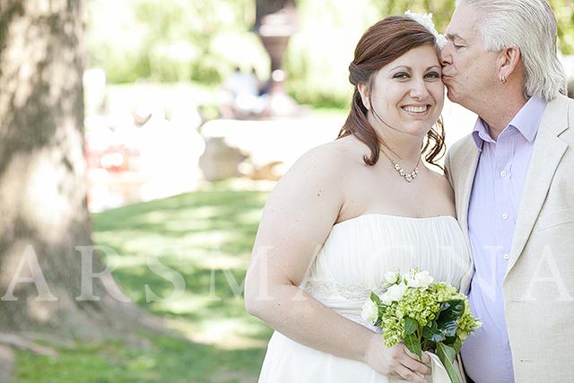 boston-gay-wedding-photography0017.jpg