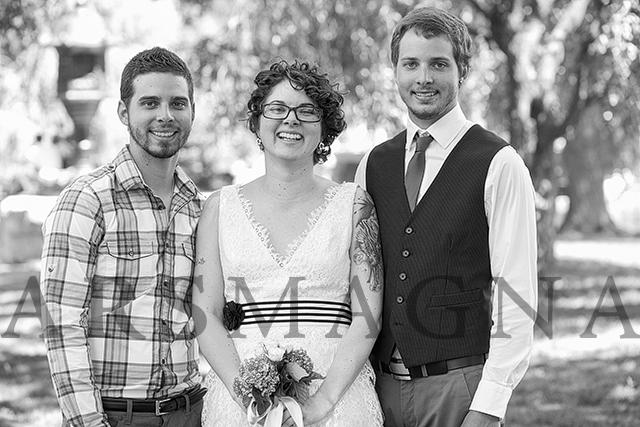boston-gay-wedding-photography0018.jpg