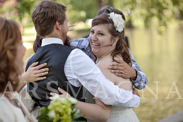 boston-gay-wedding-photography0019.jpg
