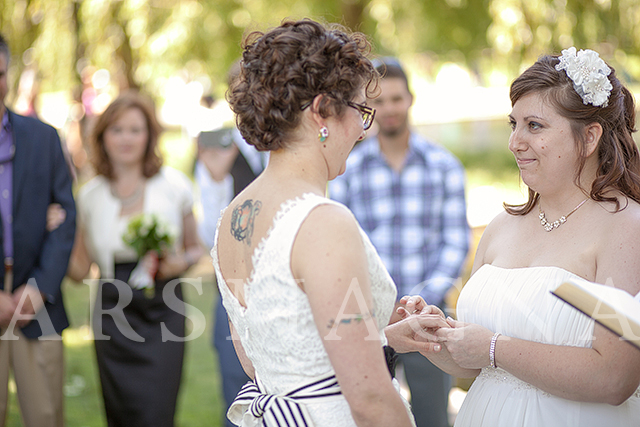 boston-gay-wedding-photography0021.jpg