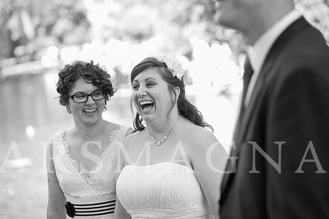 boston-gay-wedding-photography0022.jpg