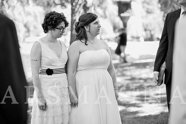 boston-gay-wedding-photography0023.jpg