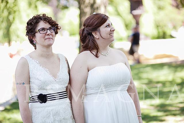 boston-gay-wedding-photography0024.jpg