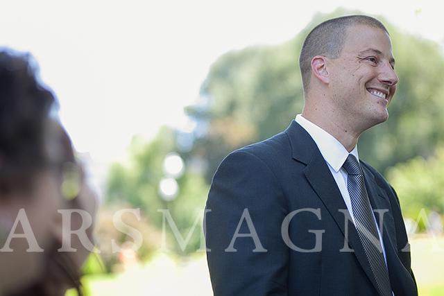 boston-gay-wedding-photography0025.jpg