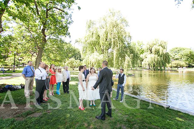 boston-gay-wedding-photography0027.jpg