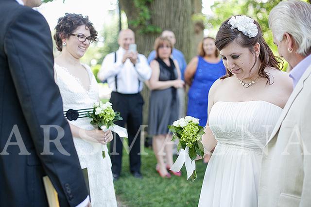 boston-gay-wedding-photography0028.jpg