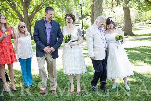 boston-gay-wedding-photography0029.jpg