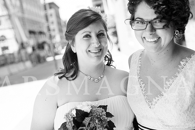 boston-gay-wedding-photography0031.jpg