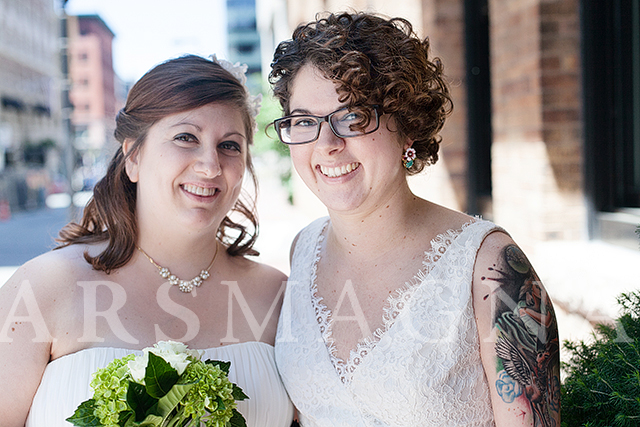 boston-gay-wedding-photography0032.jpg