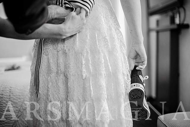boston-gay-wedding-photography0034.jpg