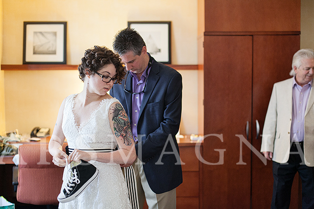 boston-gay-wedding-photography0035.jpg