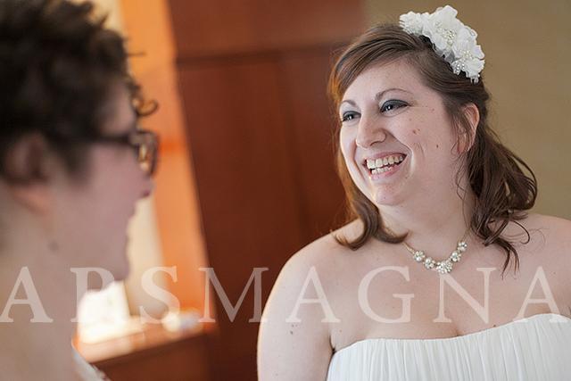 boston-gay-wedding-photography0036.jpg