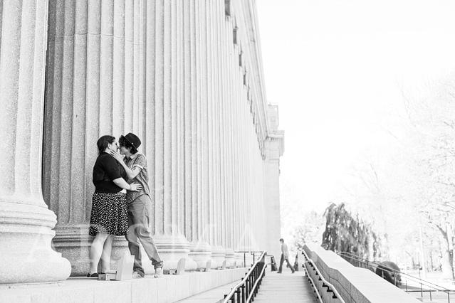 boston-engagement-photography-63.jpg