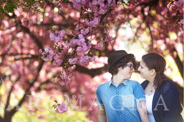 boston-engagement-photography-65.jpg