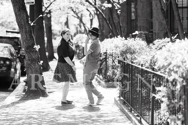 boston-engagement-photography-70.jpg