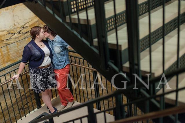 boston-engagement-photography-77.jpg