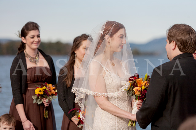 lake-george-wedding-photography-17.jpg