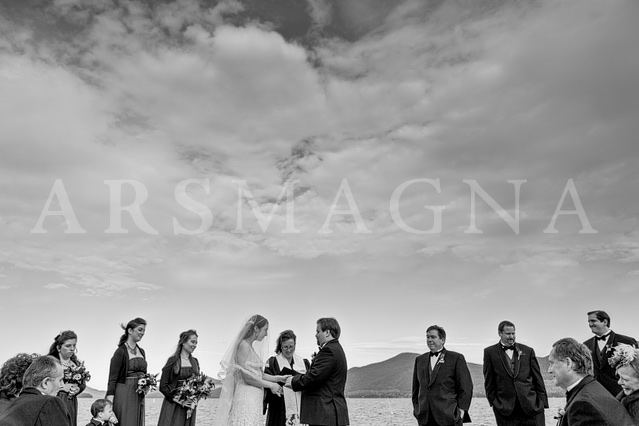 lake-george-wedding-photography-20.jpg