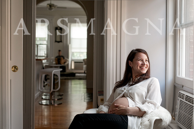 boston-maternity-photography-05.jpg