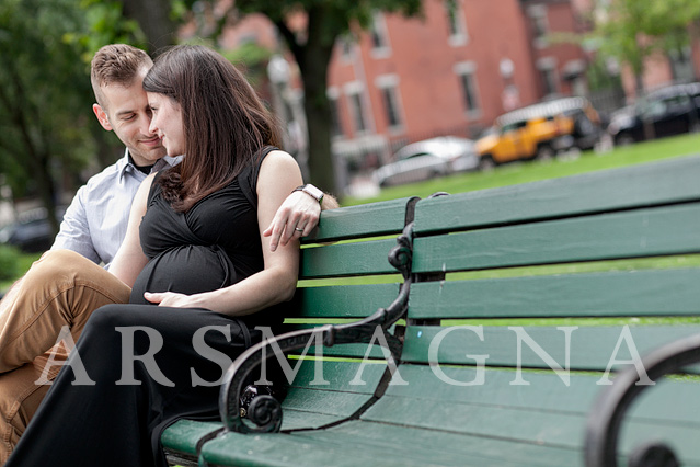 boston-maternity-photography-10.jpg
