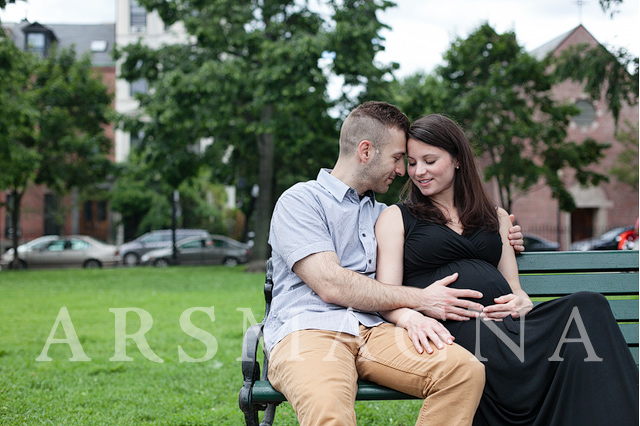 boston-maternity-photography-11.jpg