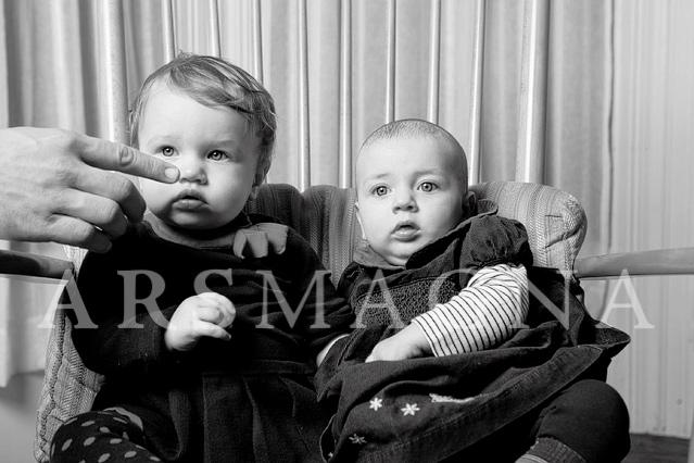 boston-family-photography-011.jpg