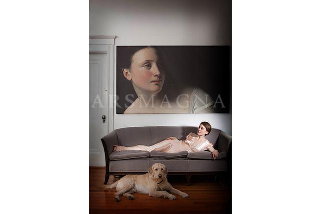 boston-boudoir-photography-012.jpg