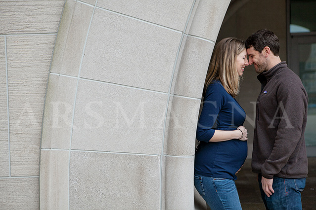cambridge-maternity-photography-002.jpg
