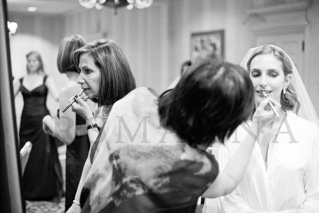 boston-wedding-photography-omni-parker01.jpg