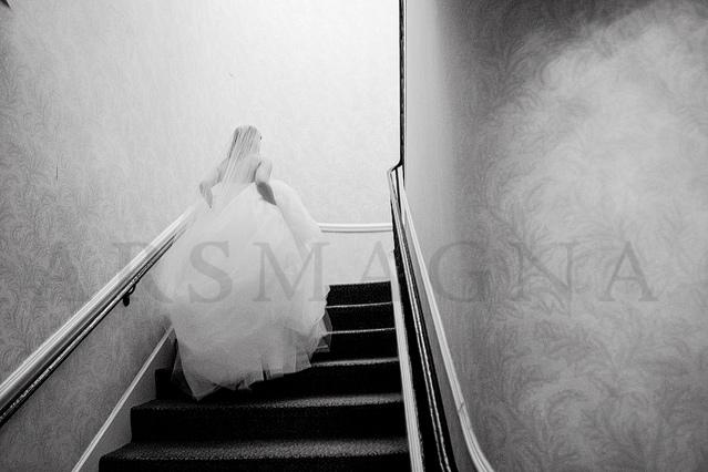 boston-wedding-photography-omni-parker02.jpg