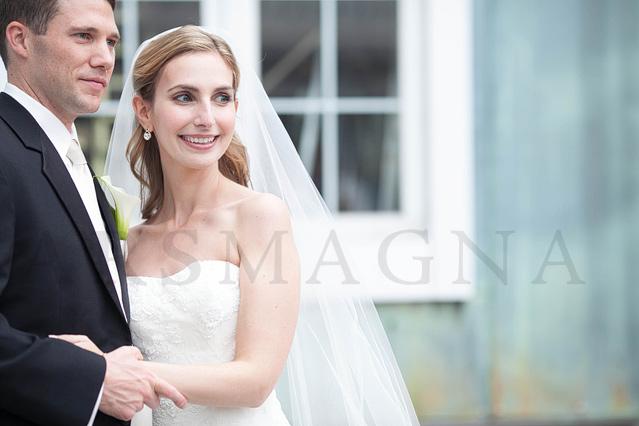 boston-wedding-photography-omni-parker04.jpg