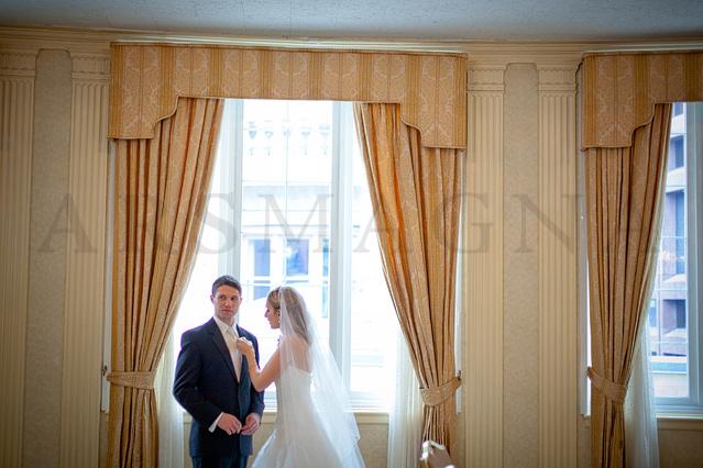 boston-wedding-photography-omni-parker03.jpg