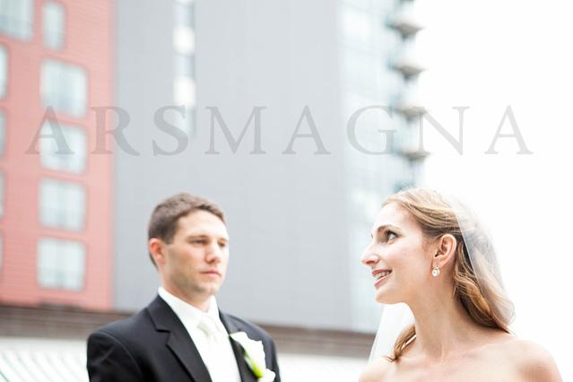 boston-wedding-photography-omni-parker05.jpg