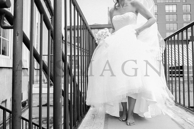 boston-wedding-photography-omni-parker06.jpg